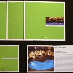 Quaderni Verdi Edison