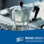 Campagna_borsa_Italiana_150