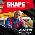 Shape_Alstom_thumb