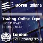 the van lancia il trading online expo per borsa italiana