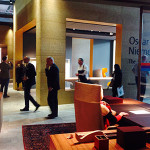 Estel - Materiali di comunicazione per il Salone del Mobile 2014