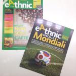 eathnic-e-speciale-mondiale