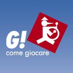 Gcomegiocare_150x150
