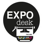 The Van lancia ExpoDesk, una redazione per produrre contenuti legati a Expo