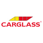 carglass_150x150
