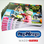 PegPerego_150x150