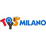 ToysMilano_150x150