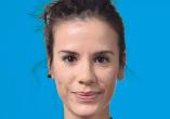 Gaia Cesario - Web Specialist The Van Group