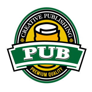 Pub creative publishing