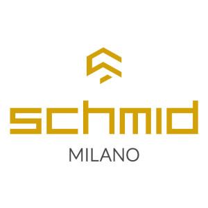 Schmid Milano