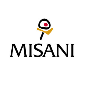 Misani Gioielli