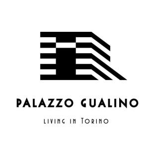 Palazzo Gualino