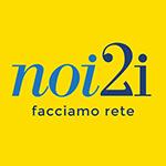 2irg_logo