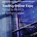 Trading Online Expo - Tutte le novità in tempo reale