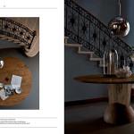 alcune pagine del catalogo casa