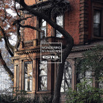 copertina catalogo casa