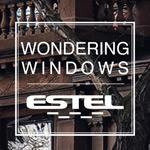 Estel: cataloghi casa e ufficio by The Van