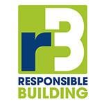 logo Responsible Building