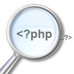 cercasi sviluppatore php milano