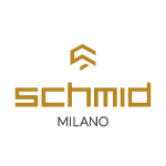 logo Schmid