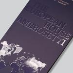 Brochure Ambrosetti