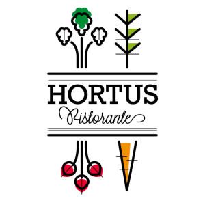 Hortus - ristorante vegetariano Cusano Milanino