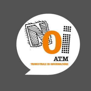 Noi ATM - Trimestrale di informazione