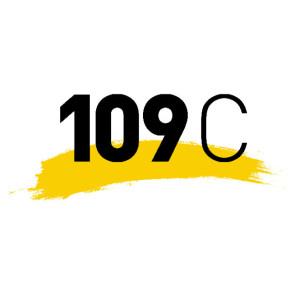 109C il brand di comunicazione interna di Che Banca!